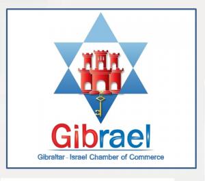 לשכת המסחר גיברלטר ישראל - גיבראל, בניהולה של אילת מאמו שי