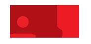 לוגו WeTV אולפן הטלוויזיה של אסקימוTV ואסקימו הטלוויזיה של העסקים - מכשור ומערכות מתקדמים להפקת שידורים אינטראקטיביים LIVE ובאיכות מעולה