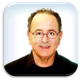 יהודה שרוני בתכנית חדשה באסקימוTV הטלוויזיה של העסקים