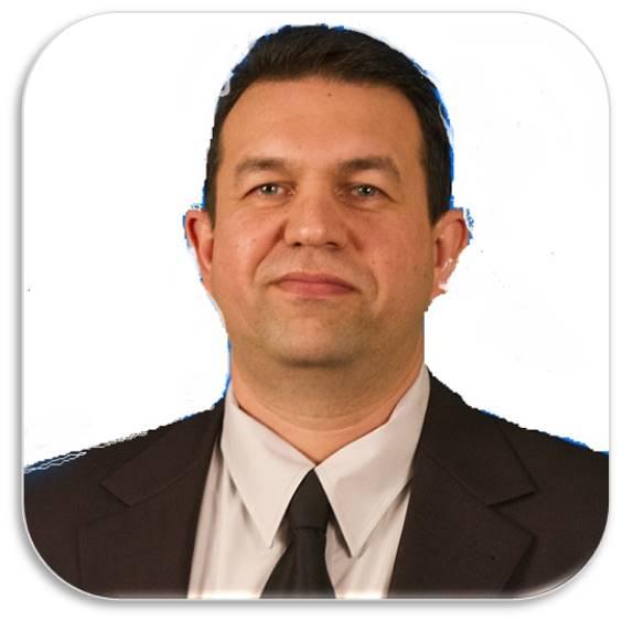 """ליאור כהן, מנכ""""ל WWMarket , מומחה באסטרטגיה עסקית לחברות גלובאליות בשוק הטכנולוגי. מנחה באסקימוTV הטלוויזיה של העסקים."""