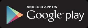 הורד את האפליקציה אסקימוTV הטלוויזיה של המומחים הטלוויזיה של העסקים בחנות גוגל google store