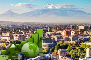 ארמניה הזדמנויות עסקיות - חדשות העסקים של אסקימוTV הטלוויזיה של העסקים