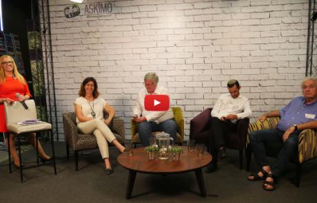 כנס רילוקיישן באסקימוTV – רילוקיישן, מינוף אישי והזדמנויות עסקיות
