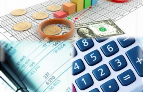 טיפ; ניהול פיננסי; איך תנהלו נכון את העסק שלכם? | יוסי וקס – אסקימוTV