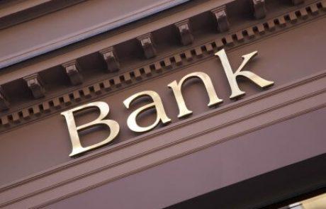 טיפ; תקשורת עם הבנק; כך תיצור מערכת יחסים מתגמלת | יוסי וקס – אסקימוTV