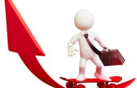 טיפ; שיפור יכולות מכירה – 3 כלים חשובים לכל איש מכירות | דרור כהן