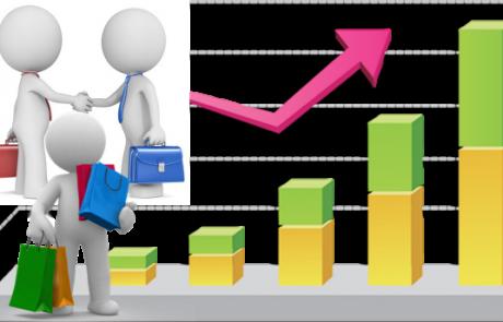 טיפ; שיטות מכירה – כך תגדיל את מחזור המכירות בחנות שלך | דרור כהן