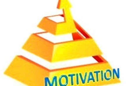 טיפ; יצירת מוטיבציה צוותית – כך תגדיל את מחזור המכירות שלך | דרור כהן